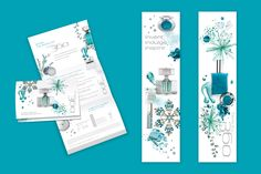 Design for Beauty360/CVS | Chase Design Group Beauty 360, Branding, Graphic Design, Group, Logos, Brand Management, Logo, A Logo, Brand Identity