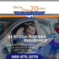 We have the perfect car insurance for your needs. Car Insurance, Life Insurance