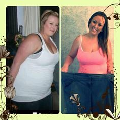 With summer just around the corner it's time to get bathing suit ready!  How would you like to transform your body and health?  Our nutritional cleanse program has a 30 day money back guarantee along with online support groups with our team and clinical nutritionist!  I'm looking to help 5 more people lose up to 20lbs in the 30 days.  Contact me or go to www.docbrok.isagenix.com