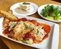 2016  House Made Pono Farms Fennel Sausage Manicotti antipasto salad, sauteed broccoli rabe   #12thavegrill #kaimuki #eatlocal #farmtotable #sundaysupper #blackboardspecial #House Made #local #808 #oahu #locallysourced #PonoFarms #Fennel #Sausage #Manicotti #antipasto #salad, #sauteed #broccoli #rabe & #tiramisu with #espresso #anglaise