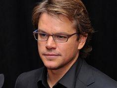 The 40 Sexiest Men Over 40: 39. Matt Damon, 42 http://www.prevention.com/sex/sex-relationships/sexiest-men-over-40?s=3