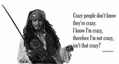 Jack Sparrow Quotes image about quote in captain jack sparrow the lion Jack Sparrow Quotes. Here is Jack Sparrow Quotes for you. Jack Sparrow Quotes i love jack sparrow quotes pirates of the caribbean. Jack Sparrow Funny, Jack Sparrow Quotes, Jack Sparrow Actor, Captain Jack, Pirate Quotes, Johnny Depp Quotes, Disney Movie Quotes, Quotes From Movies, Famous Movie Quotes
