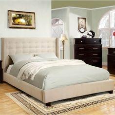Twin Iron Beds | Kids Furniture Los Angeles, West Los Angeles, Glendale, Eagle Rock, Burbank, Pasadena, San Gabriel Valley, Sherman oaks, San Fernando Valley & Agoura Hills