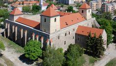 Thury-vár