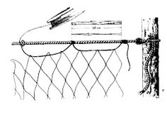 Image result for rigging nets Rigs, Image, Wedges
