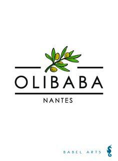 - Olibaba -