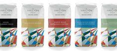 #inspiringbrands_Halcyon
