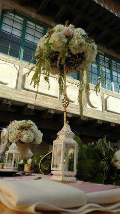 Kings Table I Kings Table, Table Decorations, Gallery, Flowers, Furniture, Home Decor, Roof Rack, Interior Design, Royal Icing Flowers