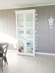 Interior, interiordecor, homedecor, livingroom, Ikea, liatorp, cabinet
