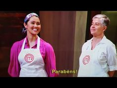 Vamos falar de Masterchef ? 21/07/20 - YouTube   #fofoca #babado #Polemica #treta #famosos #youtubers #influencers #blog  #masterchef #boanoite #masterchefbrasil  #tvshow #serie #tvserie #bomdia #treta #fofocas #stories #instagram Masterchef, Youtube, Graphic Sweatshirt, Sweatshirts, Instagram, Sweaters, Blog, The Voice, Lets Go