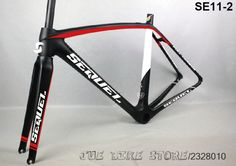 SE1102 NEW bike SEQUEL brand carbon road bike frame bicycle Cycling Track Frame Road bike free shipping