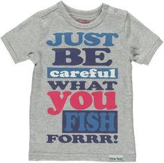 Amazing Kids / LF1165 Shirt