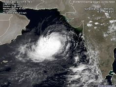 India may get less than 80% Rainfall in this Monsoon:  Please read the following blog article posted today on Monsoon debacle and share your comments. Please spread the awareness amongst others to help everyone prepare for a extremely poor monsoon this year.