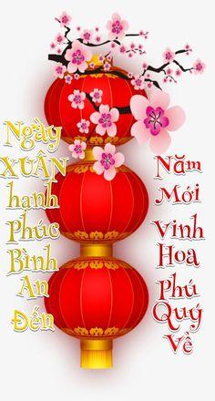 Christmas Gifs 2021 Vietnamese 50 Chuc Tết Ideas In 2021 Newyear Happy New Year Happy New Year Gif