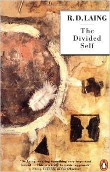 http://www.amazon.com/The-Divided-Self-Existential-Psychology/dp/0140135375