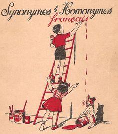 Illustration de René BRESSON