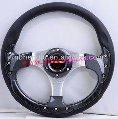tunning car parts /steering wheels for tunning cars /lenkrad