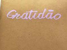 Resultado de imagem para caderno de gratidão