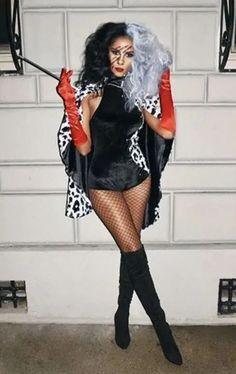 Halloween Costume Teenage Girl, Super Easy Halloween Costumes, Best Friend Halloween Costumes, Trendy Halloween, Halloween Outfits, Women Halloween, Halloween College, Halloween Games, Halloween Party