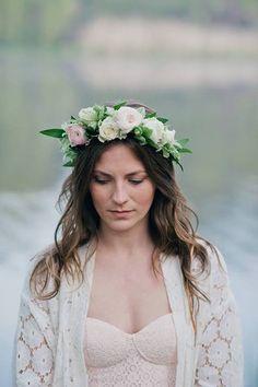 For bespoke #weddingplanner #wellington #newzealand http://www.purenzweddings.com