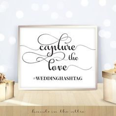 640 best wedding signs images on pinterest in 2018 wedding signage