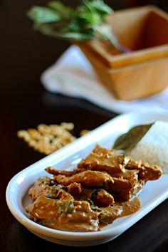 Healthy 30-Minute Thai Dinner Recipes - The Wanderlust Kitchen