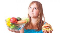 Home Remedies to Improve Loss of Appetite
