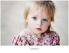 #kids #baby #photography #family #monroe #caitlinbphotography  New Orleans, Louisiana Photographer