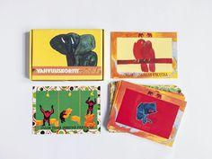 Vahvuuskortit Cover, Health, Books, Libros, Health Care, Book, Salud, Blanket, Book Illustrations