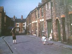 Local History, Ireland, British, Street View, Lost, Memories, In This Moment, Retro, Photos