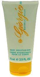 Giorgio Beverly Hills - Body Moisturiser (Womens Giorgio Beverly Hills - Body Moisturiser (Womens Fragrance) http://www.MightGet.com/january-2017-11/giorgio-beverly-hills--body-moisturiser-womens.asp