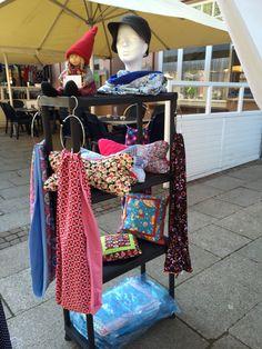 #Gartenmarkt #Duderstadt