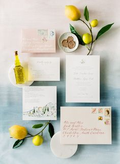 An Intimate Lake Como Wedding Full of Surprises and Must-Read Advice from the Bride! An Intimate Lake Como Wedding Full of Surprises and Must-Read Advice from the Bride! Elegant Wedding Invitations, Traditional Wedding Invitations, Garden Wedding Invitations, Wedding Stationary, Wedding Paper, Lake Como Wedding, Wedding Expenses, Watercolor Wedding Invitations, Wedding Ideas