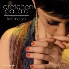 Vocalist Gretchen Parlato Celebrates 10 Years in New York City with a Mesmerizing Live Album & Companion DVD, Live in NYC, Available October 8 on ObliqSound Kinds Of Music, Music Love, Blue In Green, Wayne Shorter, All About Jazz, Thelonious Monk, Apple Music, Cool Things To Buy, Blues