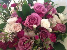 jessica-flowers.net Wedding Reception, Weddings, Rose, Flowers, Plants, Marriage Reception, Pink, Wedding Reception Ideas, Wedding