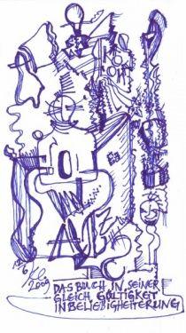 klausens-kunstwerk-zu-gottfried-honnefelder-live-universitaet-bonn-12-6-2009 [800x600]