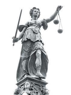 Διάσταση απόψεων στην Ενωση Εισαγγελέων   κοινωνία   ethnos.gr