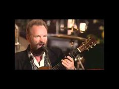 ▶ Sting - Soul Cake - YouTube Souling was a Christian practice carried out in many English towns on Halloween and Christmas