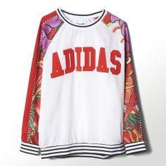 Y Vintage Adidas Imágenes Mejores Fashion Chaqueta De 7 Jackets 6qfzc