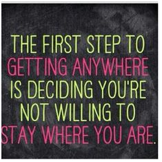 Will you stay or will you go? #startups #entrepreneurs #motivation