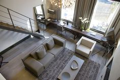 The Dylan Amsterdam Hotel - Amsterdam luxury boutique hotel - Netherlands   The Style Junkies