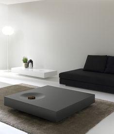 Mesas de centro | Mesas | Plat | Kendo Mobiliario | Antoni Arola. Check it out on Architonic