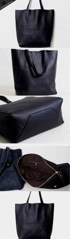 Accessories Jewelry  AccessoriesJewelry Leather Shoulder Bags 0a3e9cb6fc561