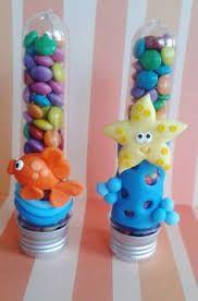 Resultado de imagen para lembrancinhas de biscuit para as maes