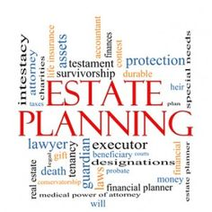 """People often wonder why they should bother to prepare any estate plan.  A comprehensive estate plan typically consists of preparation of a Last Will and Testament (usually referred to simply as a """"Will"""") and or a Trust, a Durable Power of Attorney, a Designation of Health Care Surrogate, and a Declaration of Living Will.   Learn about ten reasons why you would want to have a comprehensive estate plan."""