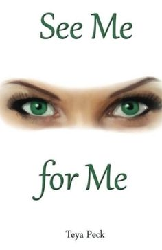 See Me For Me CreateSpace Independent Publishing Platform