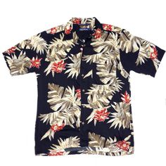 Vintage Aloha Shirts | RUMHOLE beruf - Online Store 公式通販サイト