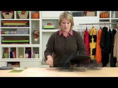Courtney walks you through the process of creating a no-sew ladybug costume for your Halloween costume. Find the free how-to sheet for this video and ideas f. Purim Costumes, Halloween Costumes, Costume Ideas, Homemade Halloween, Halloween Crafts, Easy Diy Crafts, Baby Crafts, Fun Crafts, Youtube Halloween