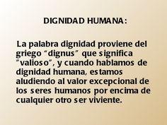 sexualidad-y-dignidad-humana-3-728.jpg (728×546)