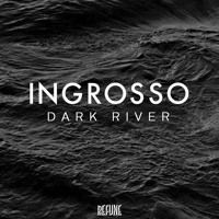 Dark River (Original Mix) by Axwell /\ Ingrosso Brasil on SoundCloud